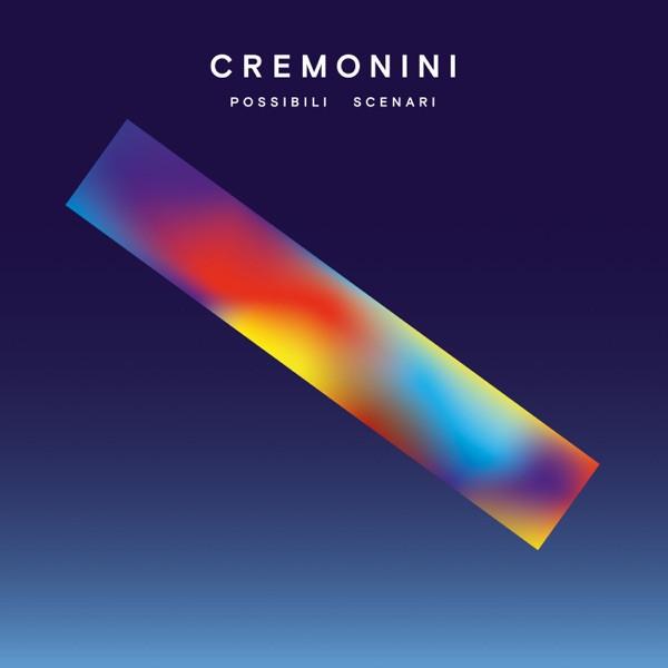 Unknown - Cesare Cremonini   Nessuno Vuole Essere Robin.mp3