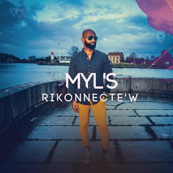 MYL'S - RIKONNECTE'W