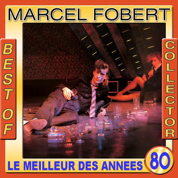 Quelle folie la nuit - Version originale 1989