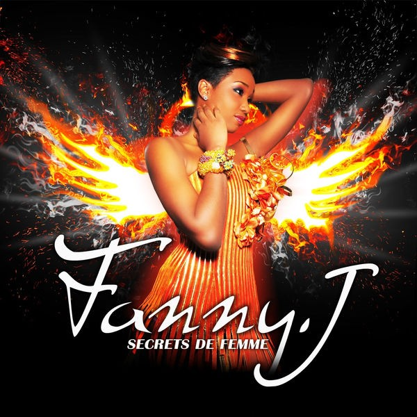 Fanny J - Fanni j