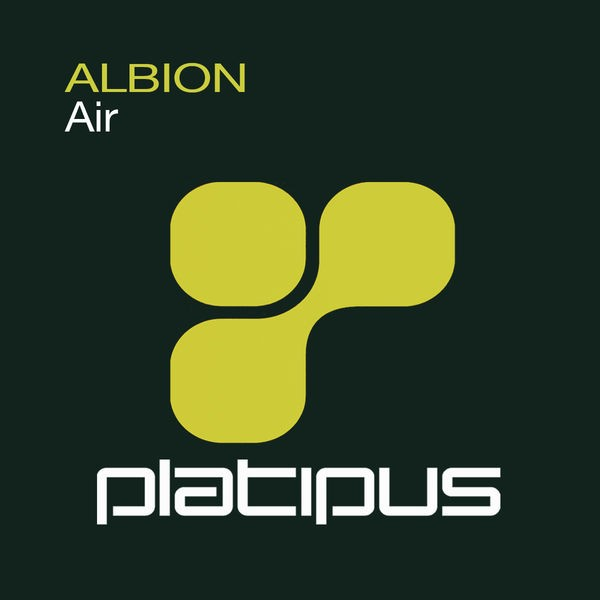 Air (Nightmoves Chillout)