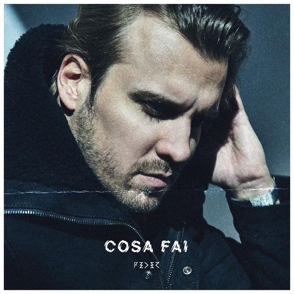 FEDER - COSA FAI - 2020