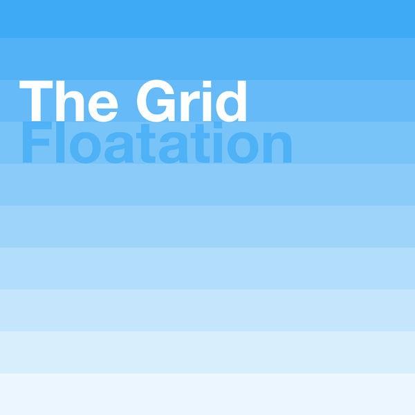 Floatation - Original