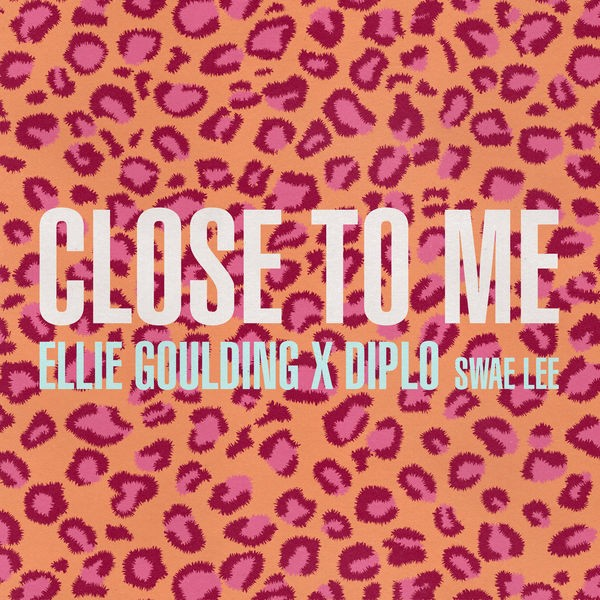 Ellie Goulding - Close To Me