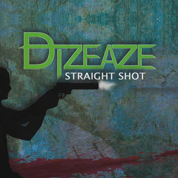 Dizeaze - Do It By Yourself