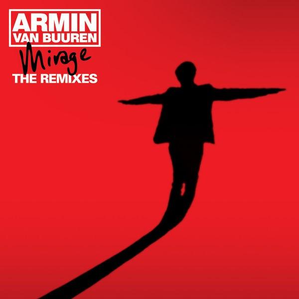 Drowning - Avicii Remix