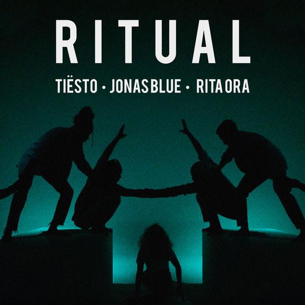 tiesto - ritual