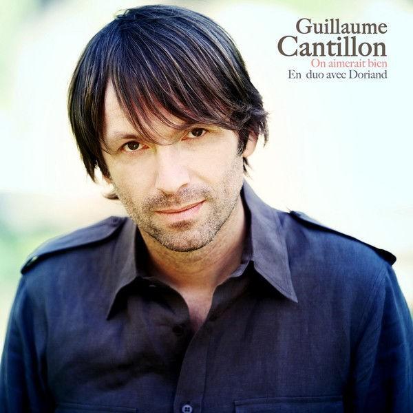 Guillaume CANTILLON - On aimerait bien
