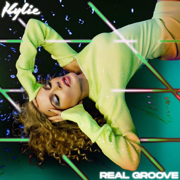 Kylie Minogue - Real Groove - (Cheap Cuts Remix)