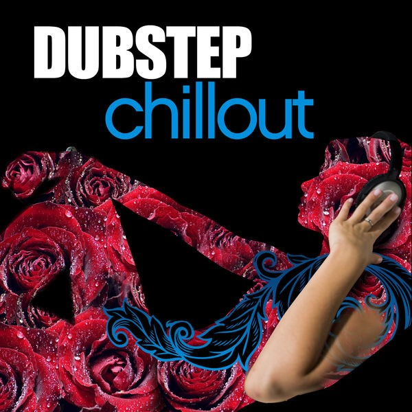 Get It On Tonite (Dubstep RMX)