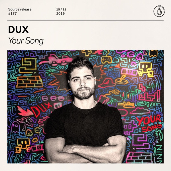 DUX - Your Song