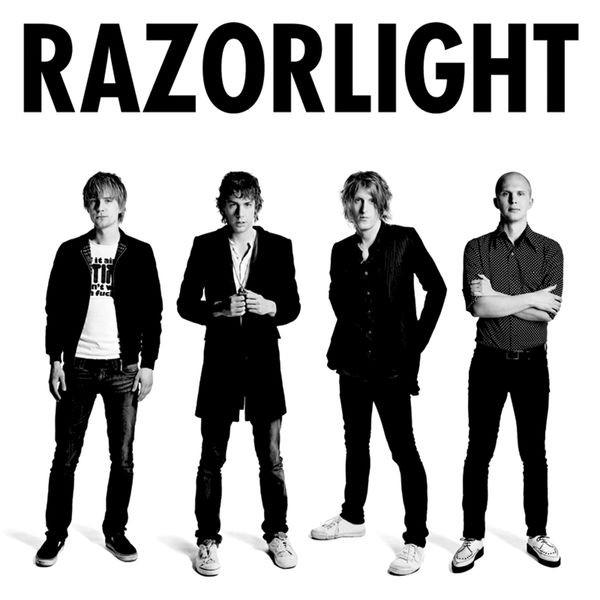 Pop Song 2006