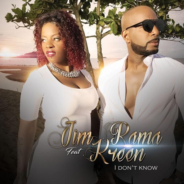 Jim Rama - I don't know