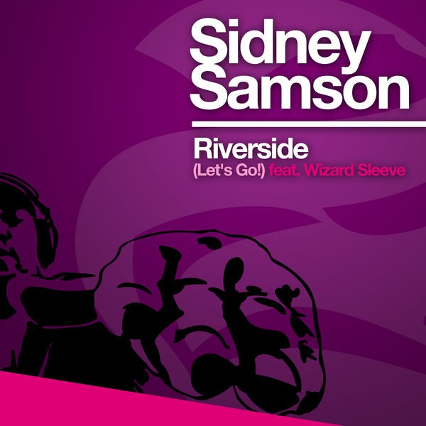 Riverside - Radio Edit