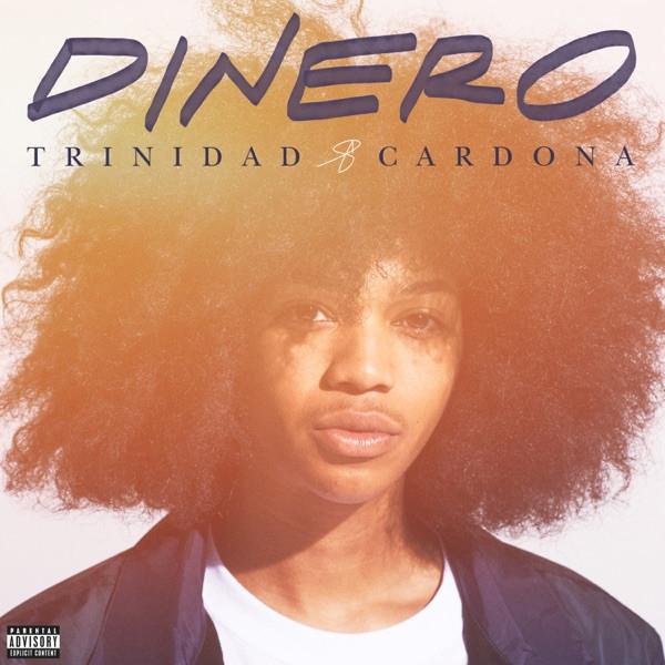 TRINIDAD CORDONA - Dinero