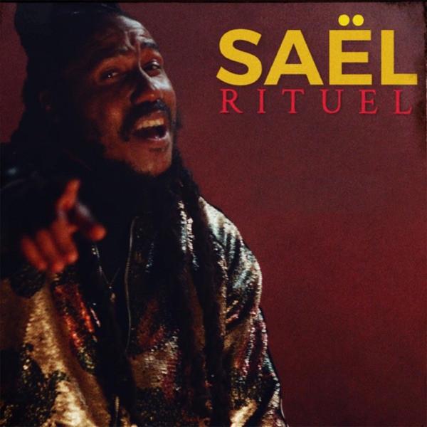 Sael - Rituel