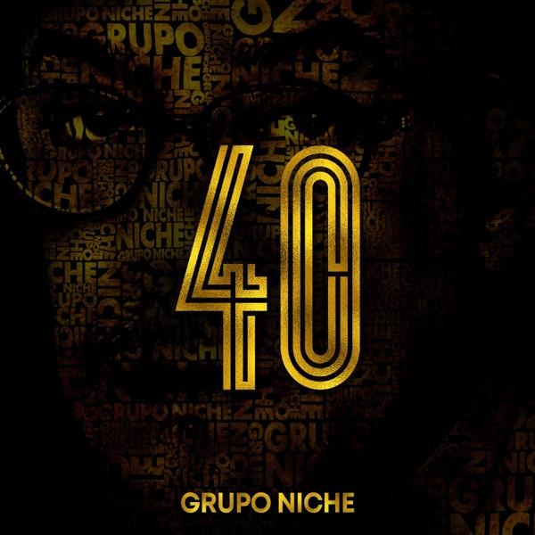 Grupo Niche - Canciones Viejas