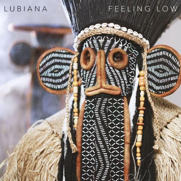 Lubiana - Feeling Low