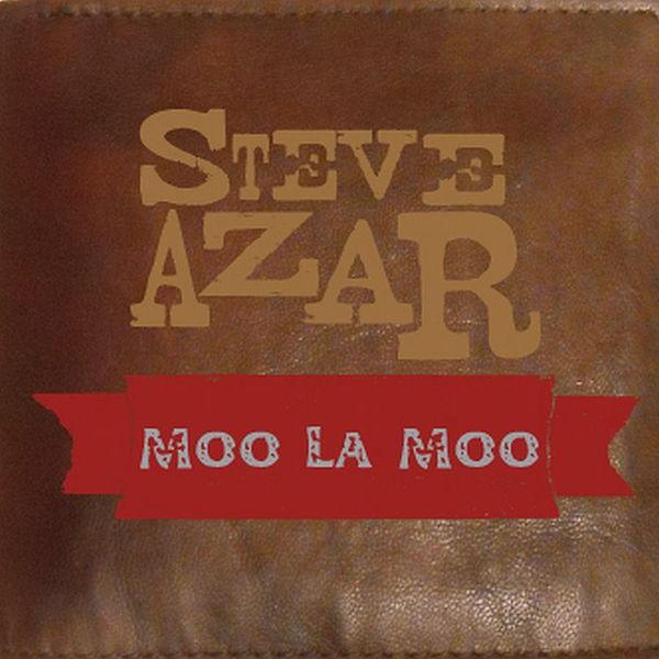 Moo La Moo