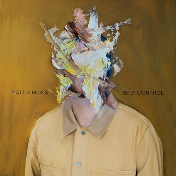Matt Simons - Self control