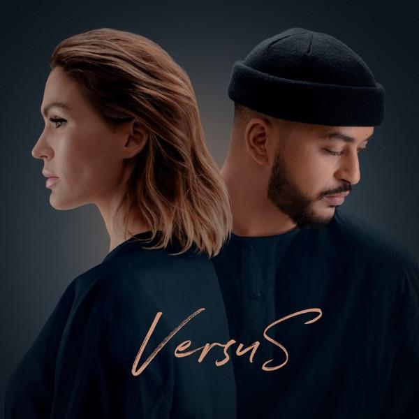 Vitaa & Slimane - Pas Beaux