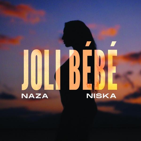 Naza feat. Niska - Joli bébé