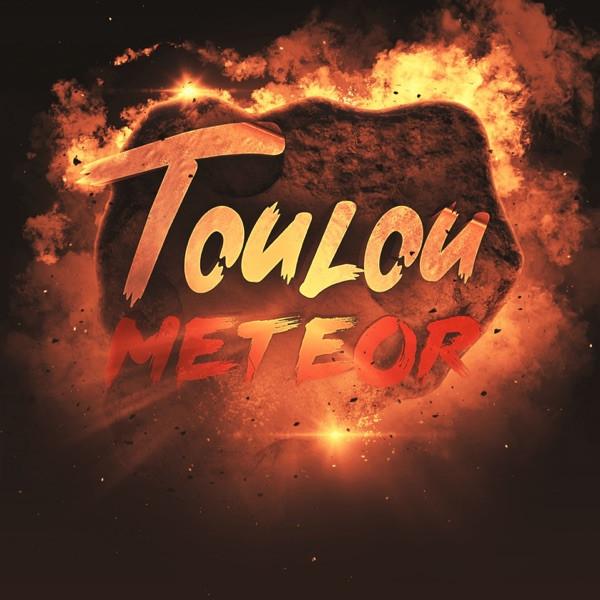 TOULOU - Ton kote