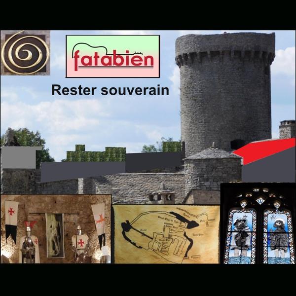Fatabien - Rester souverain