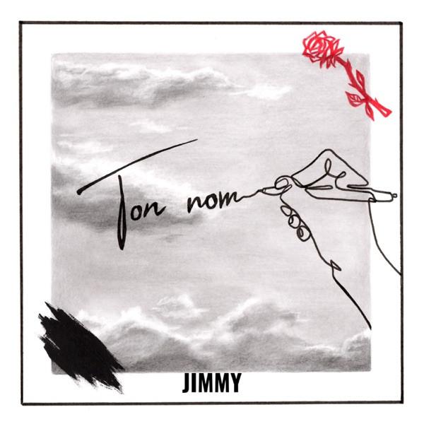 Jimmy - Ton nom
