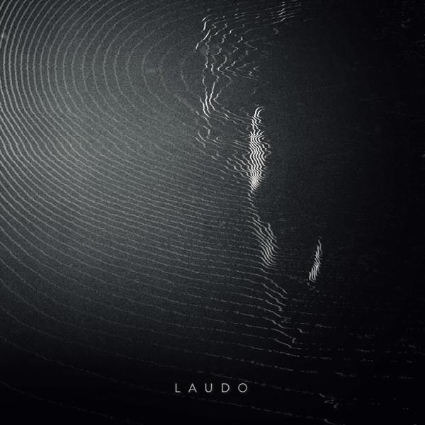 Laudo - Ek kan nie wag