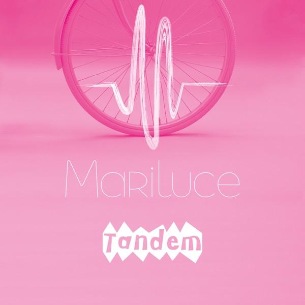 MARILUCE - Tandem