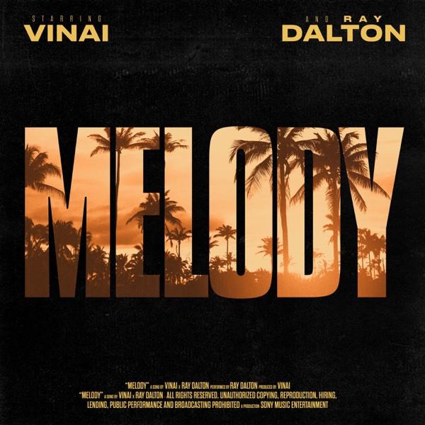 VINAI - Melody