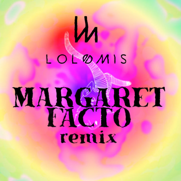 Margaret - Facto Remix