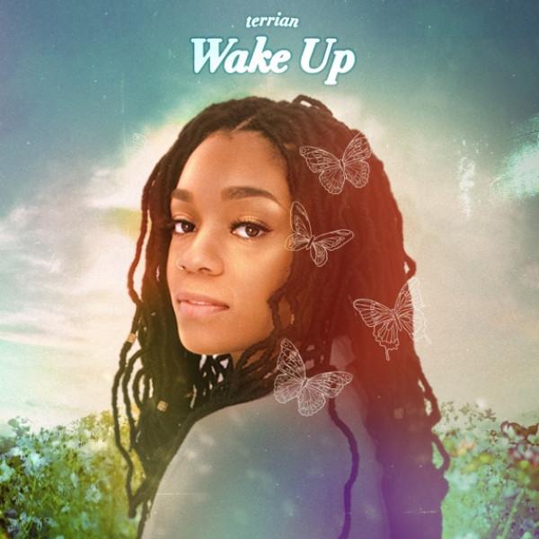 Terrian - Wake Up