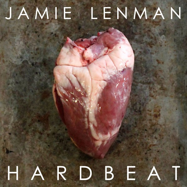 Hardbeat - Radio Edit