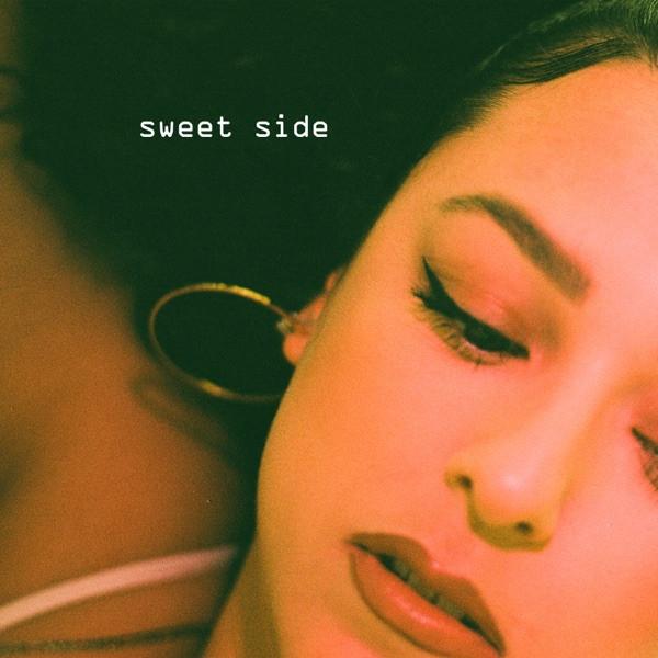 Raquel Rodriguez - Last Night
