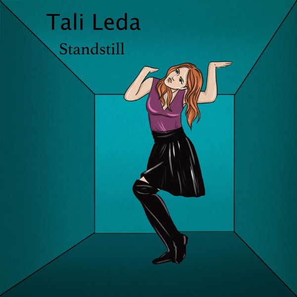 Tali Leda - Standstill