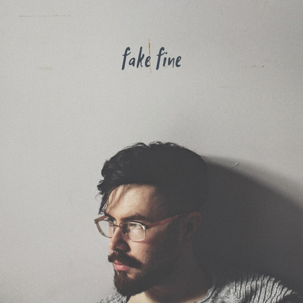 ROBERT GRACE - Fake Fine