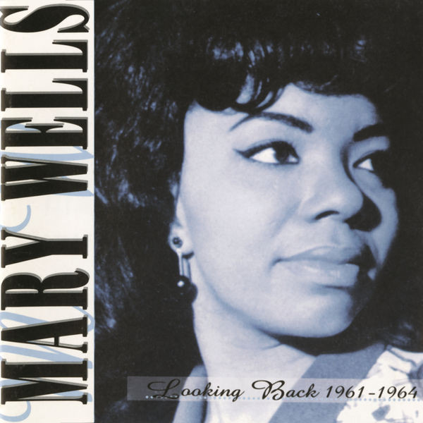 Mary Wells - Come To Me