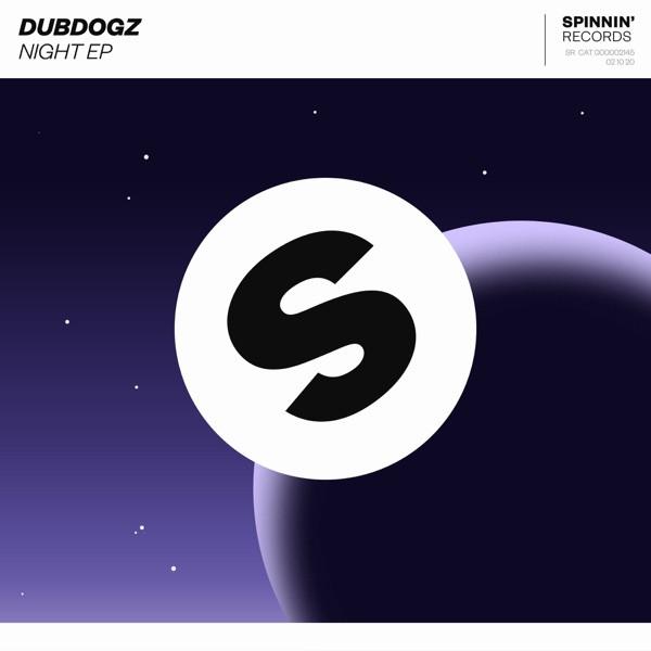Dubdogz, Gustavo Mota, Evoxx - Special Vibe