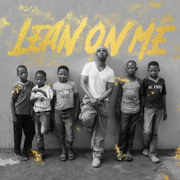 Kirk Franklin (Worldwide Mix) - Lean On Me