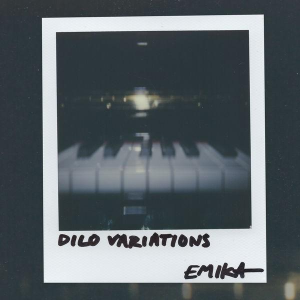 Dilo 7