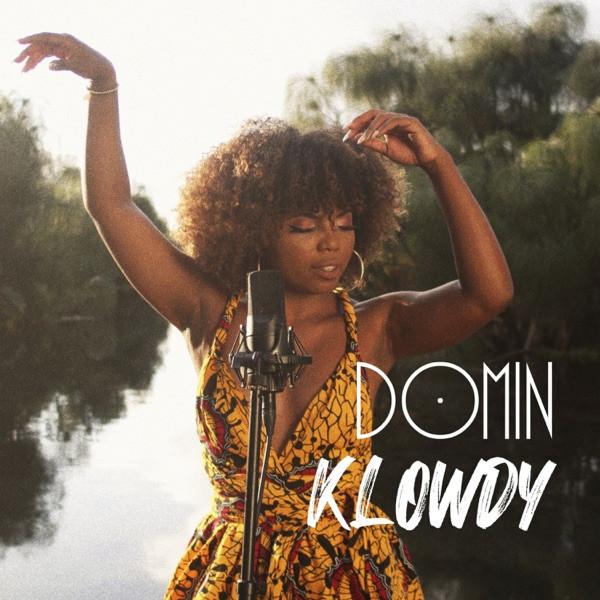KLOWDY - DOMIN