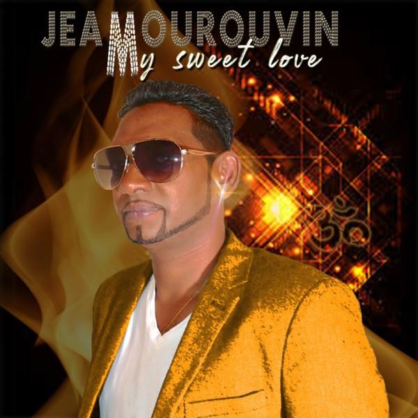 Jeam Mourouvin - My sweet love