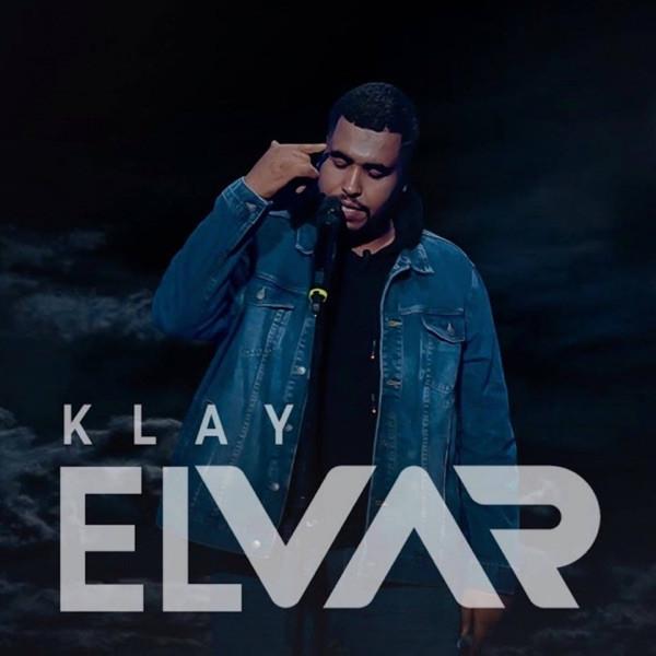 EL VAR - Klay