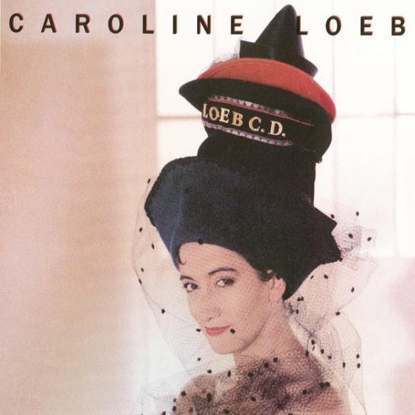 C'est la ouate - Radio Edit Original Version 1987
