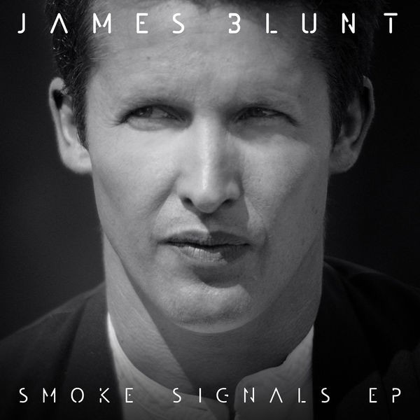 James Blunt - WHEN I FIND LOVE AGAIN