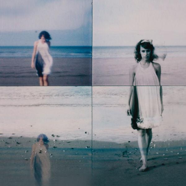 Emily Loizeau - Jasseron