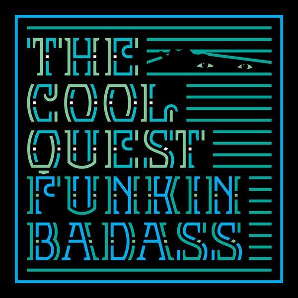 We got the Funk (Interlude)