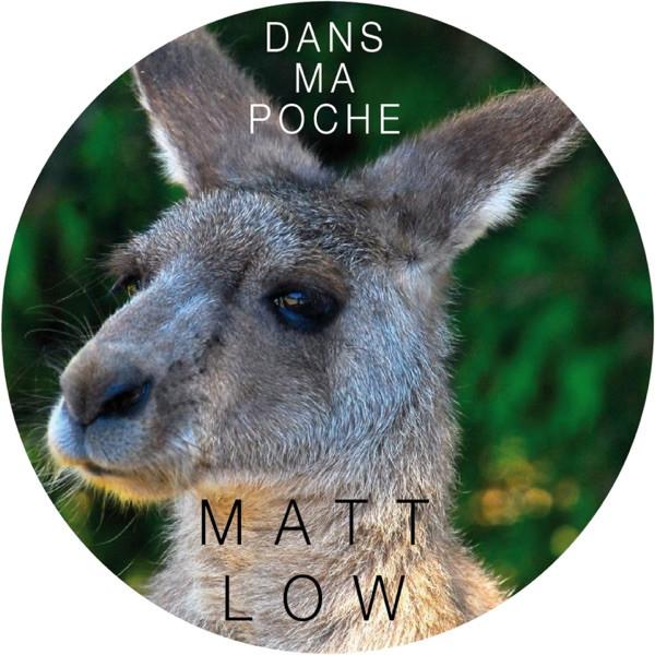 Matt Low - Dans ma poche